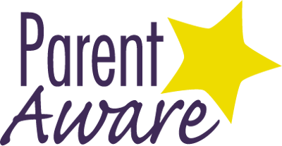 Parent Aware Certified - 4 Stars